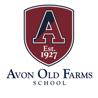 avon old farms