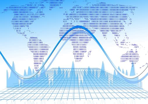 facebook big data
