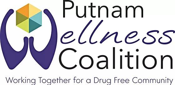 Putnam Wellness Coalition