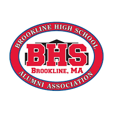 Brookline high