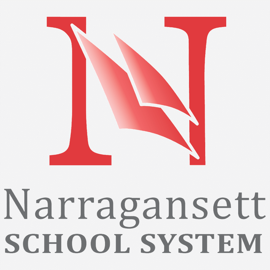 narragansett school