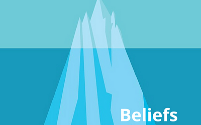 How Beliefs affect your decisions