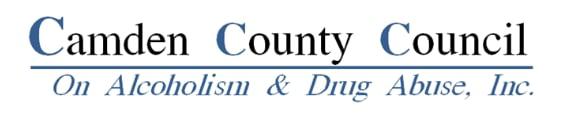 camden county council