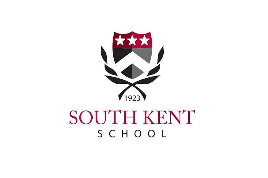 South Kent