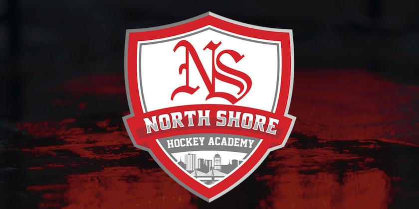 north shore hockey academy