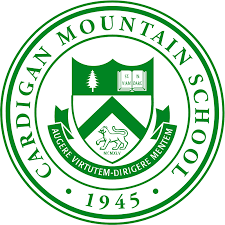 cardigan mountain