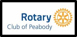 Peabody Rotary Club