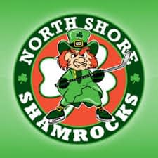 north shore shamrocks